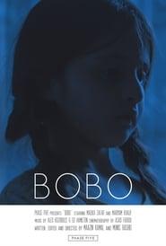Bobo (2016)