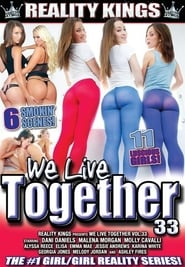 We Live Together 33