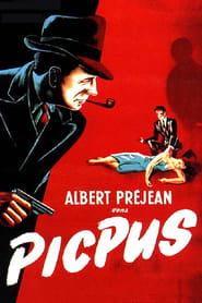 Picpus (1943)