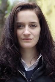 Anaclara Ferreyra Palfy