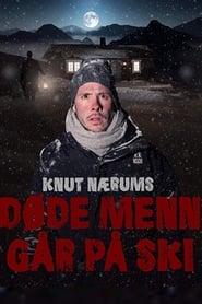 مشاهدة فيلم Dead Men In The Skitrack مترجم