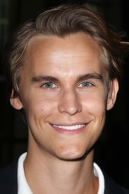 Photo de Rhys Wakefield Ronnie