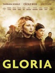 Gloria (2021)