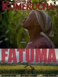 Hadithi za Kumekucha: Fatuma