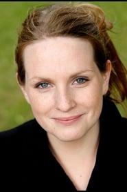 Lucie Barrett