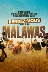 Meet the Malawas -  - Azwaad Movie Database