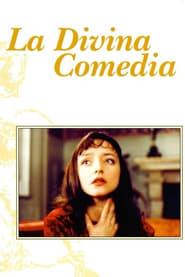 The Divine Comedy (1991)