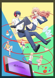 3D Kanojo: Real Girl 1x2