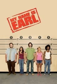 DPStream Earl (My Name is Earl) - Série TV - Streaming - Télécharger en streaming