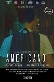 Americano 2019