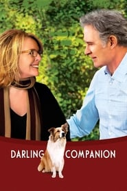 Poster Darling Companion 2012