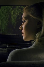 Indignation (2016) HDRip Watch Online Full Movie