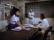 Miami Vice 2x21