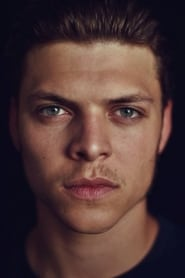 Alex Høgh Andersen in Vikings as Ivar the Boneless Image