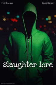 Slaughter Lore