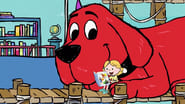 Clifford le Gros Chien Rouge en streaming