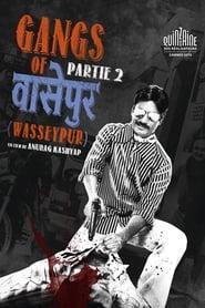 Gangs of Wasseypur : 2ème partie 2012