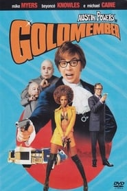 film simili a Austin Powers in Goldmember
