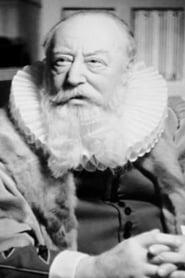 Morton Selten