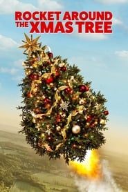 Rocket around the xmas tree Season 1