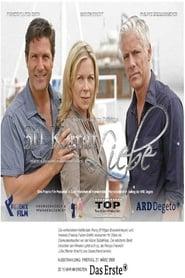 Watch 30 Karat Liebe 2009 Free Online