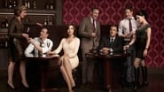 The Good Wife en streaming