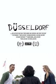 Düsseldorf (2020)
