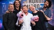 El Hormiguero saison 14 episode 114 streaming vf