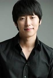 Imagen Kim Yeong-Hoon