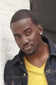 Shamier Anderson - Watch Movies Online Streaming