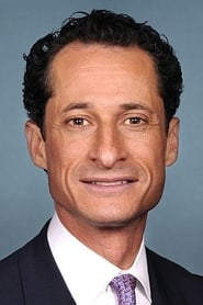 Image Anthony Weiner