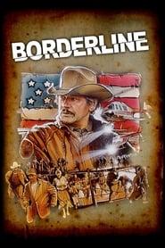 A 20 millas de la justicia (1980) Borderline