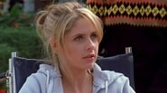 Buffy the Vampire Slayer Season 2 Episode 18 : Killed by Death