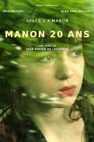 Manon streaming vf poster