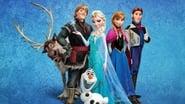 La Reine des neiges images