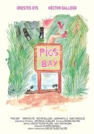 مشاهدة فيلم Pig's Bay مترجم