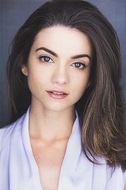 Lauren LaVera