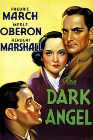 The Dark Angel (1937)