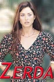 Zerda