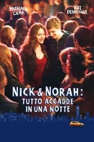Nick & Norah – Tutto accadde in una notte