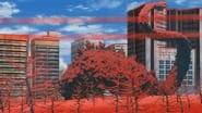 Godzilla Singular Point Season 1 Episode 8 : Graftage