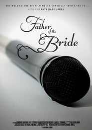 Father Of The Bride (2020)