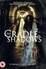 Le Berceau des ombres