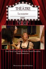 La Surprise (1999) Oglądaj Film Zalukaj Cda