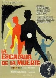 La escalada de la muerte (1965)