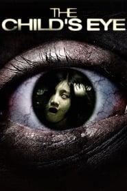 The Child's Eye (2010)