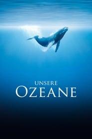 Gucke Unsere Ozeane