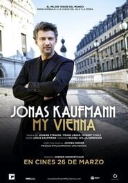 ist die Realverfilmung des gleichnamigen Mangas von  Jonas Kaufmann My Vienna  Jonas Kaufmann My Vienna (Recital en cines) 2020 4k ultra deutschstreamhd