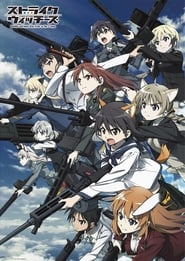 Image Strike Witches Operation Victory Arrow