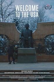 مشاهدة فيلم Welcome to the USA مترجم